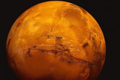 马斯克造火星飞船,预计2019年就能实现短途飞行