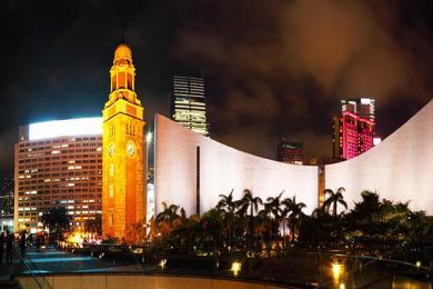 全球最佳城市排名,墨尔本当之无愧入选第二