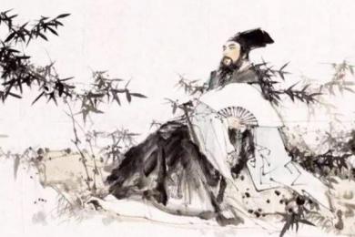 """""""三苏""""之一的苏洵都有哪些成就?"""