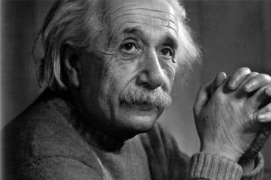 """印博士叫板爱因斯坦,认为其理论具有""""误导性"""""""