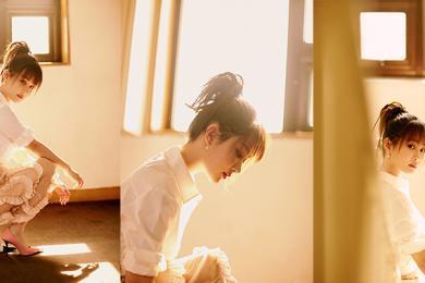 杨紫为张一山庆生,这是一份来自最珍贵的朋友的祝福