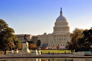 中国找到华盛顿痛点,关税措施发起后作用明显
