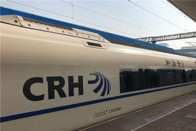 铁总回应买短乘长,旅客出行需求难以被满足