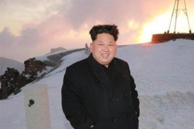 朝鲜宣布将实施大赦,已颁布相关政令