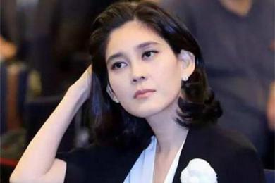 三星长女滥用麻醉,首尔警方介入审查