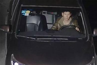 广西柳州命案致4死,警方贴出悬赏公告