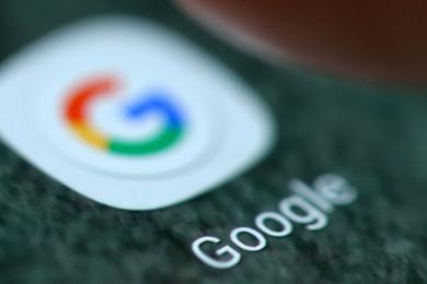 谷歌母公司一季度营收363亿,Alphabet成绩亮眼