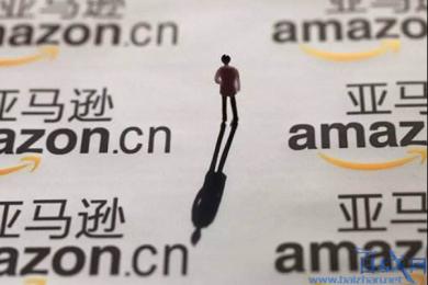 亚马逊AI监控员工,低效率员工当场开除