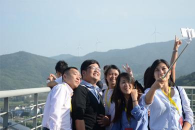 31条打动天然独,从民调结果看台湾当局状态