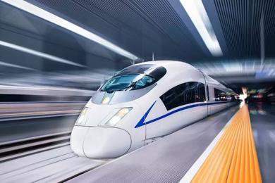 旅客称买短补长被拒,部分旅客多次找乘务员理论未果