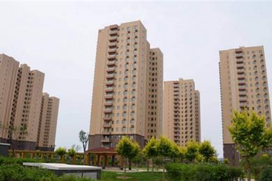 两部门联合发布惠民新政策,公租房可免征房产税!