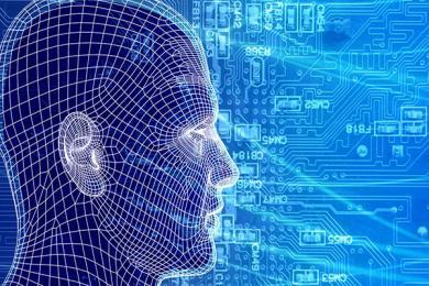 中国电信白皮书,AI智能新时代即将到来