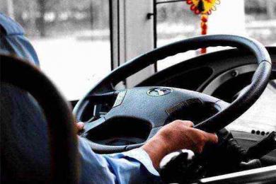 抢公交方向盘不缓刑,三部门联合提升公共交通安全法律保障