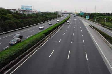 五一公路免收费,高速公路是否免费未可知