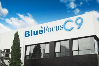 蓝标高管回应员工被离职,只是个案公司将会正式作出回应