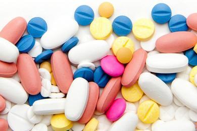 抗癌药降价了,涉及到1714个药品