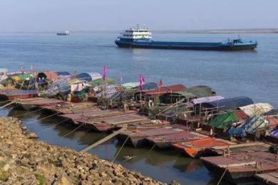 长江将实行10年禁捕,渔民强制退出生态保护开启