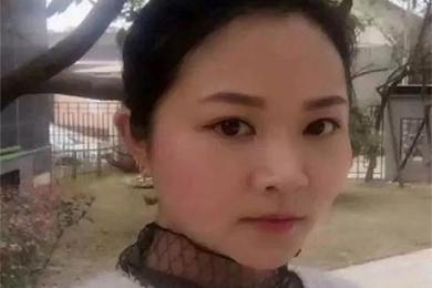 女子散步失联6天,父母焦急等待造谣者被拘留