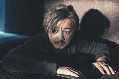 徐峥自曝20岁秃顶,分享大学心酸经历让人哭笑不得,所幸他是个实力派