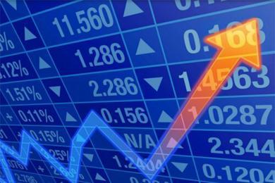 港股又见死亡代码,有人提到了四个需要股民注意的股票对象