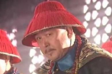 历史上的班布尔善和清朝皇室有关吗?班布尔善简介