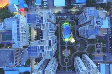 户籍制度迎大变革,北京上海制度愈加严格