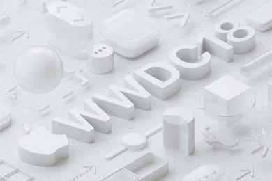 苹果开发者大会时间确认,美国时间六月四日正式开幕