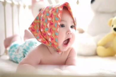 人口出生数出生率双降,人大代表如此提议