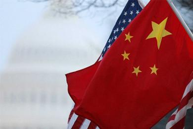 美国贸易战出杀手锏,再次使用单边主义政策架空多边主义