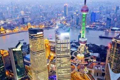 最新70城房价出炉,北京上海价格持平