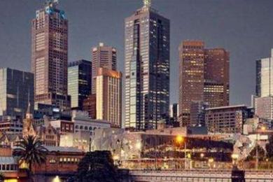 澳大利亚政府打击外资投机,房价迎来断崖式下跌
