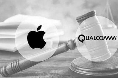 苹果上诉,诉求是想要打破在中国的手机产品销售禁令