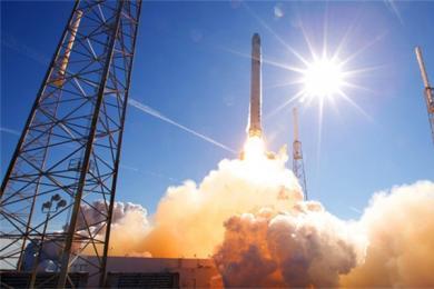 NASA供应商造假,伪造检测结果19年信任被严重削弱