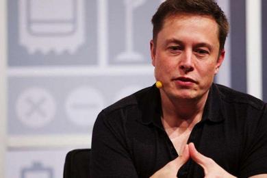 SpaceX裁员,火箭公司精简化或将成未来趋势