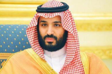 沙特王储幽禁母亲,夺权计划正在进行中