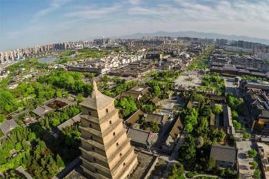 全球房价指数发布,中国的城市占的比重不小