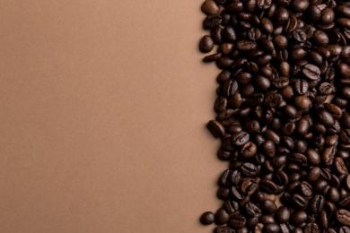 研究人员通过咖啡废料制作燃料