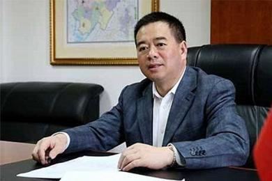 重庆市副秘书长被查,涉嫌严重违法违纪