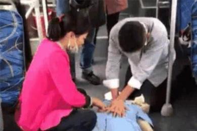 广东公交司机被气死,发生争执后气倒在地医院抢救无效
