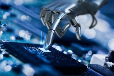 日本酒店解雇机器人,曾经工作人员和客户抱怨声不断