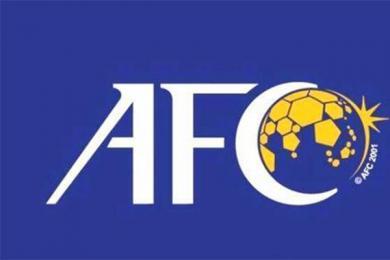 2023亚洲杯主办权,中韩之争成看点