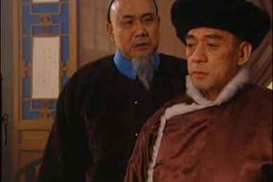 清朝佟国维是个怎样的人?佟国维最终结局是什么