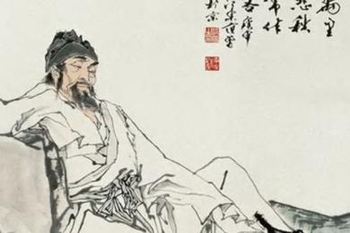 杨万里是什么时期的诗人,杨万里都有哪些代表作品?