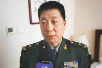 中国选拔第3批宇航员,杨利伟对此表态