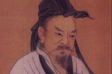 历史上的经济学家桑弘羊都有哪些故事?
