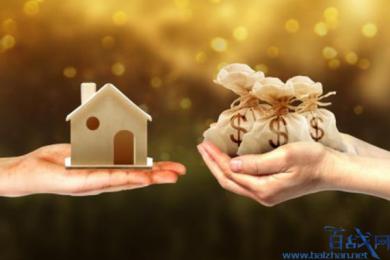 北京拟定新房将强制上保险政策,对买房者有什么影响呢?