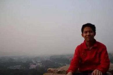 吴谢宇双重人格,在心理专家和舅舅眼中的他各有不同