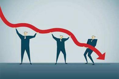 中信证券净利下滑,计划进一步增强核心竞争力