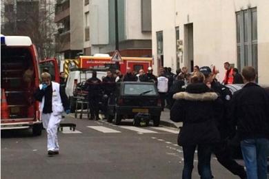 法国挫败袭击图谋,试图使用蓖麻毒素