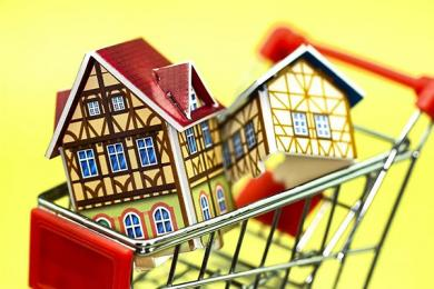 房产税三件事儿,人们对于房价受影响的事情十分关注